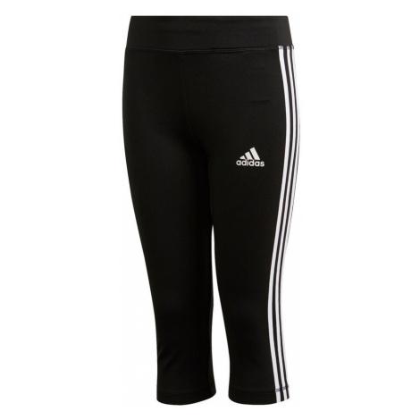Training Equipment 3-Stripes Tight Adidas