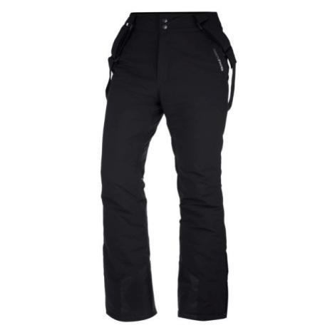 Northfinder LINGA schwarz - Damen Softshellhose