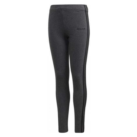 adidas ESSENTIALS 3S TIGHT - Mädchen Leggings
