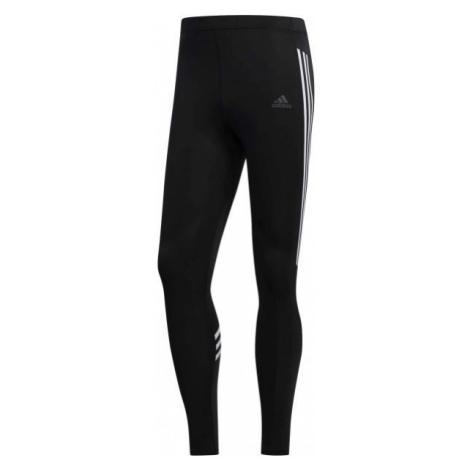 adidas OTR 3S TIGHT schwarz - Herren Leggings