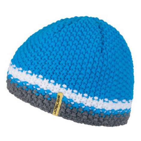 Caps Sensor Fresh blue 16200190