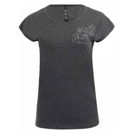 ALPINE PRO ENGELA - Damenshirt