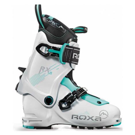 Roxa RX TOUR W - Damen Skischuhe
