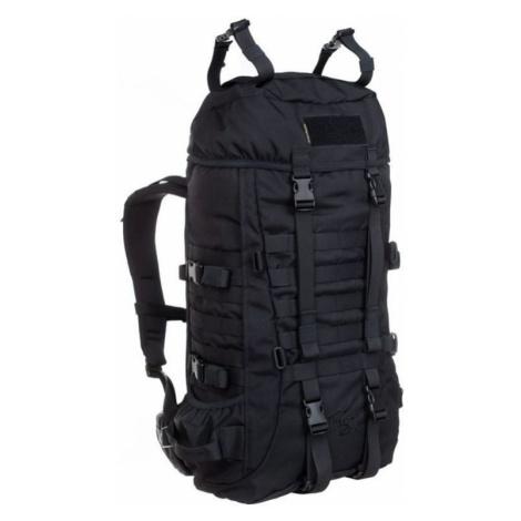 Rucksack Wisport® SilverFox 2 - black
