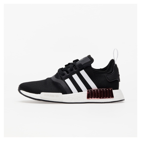 adidas NMD_R1 W Core Black/ Ftwr White/ Hazy Rose