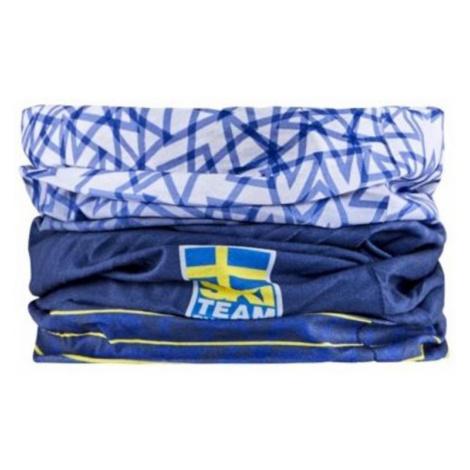 Halswärmer CRAFT Ski Team 1904387-391553 - dark  blue