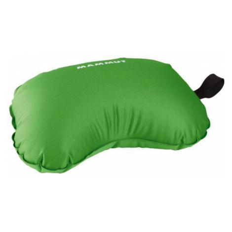 Kissen Mammut Kompakt Pillow
