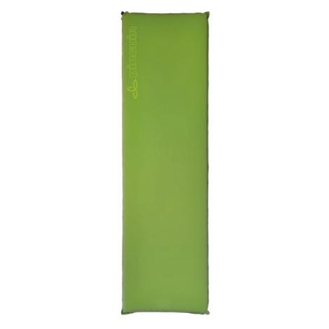 Isomatte Pinguin Horn 20 Long Green