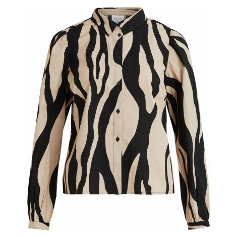 Hemden für Damen Vila