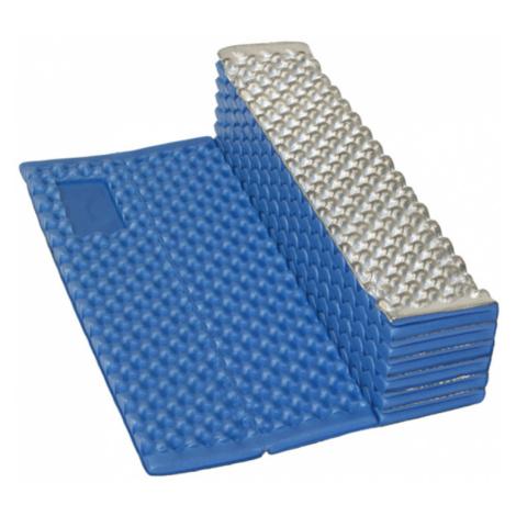 Isomatte klappbar YATE WAVE ALU 180x57x2 cm