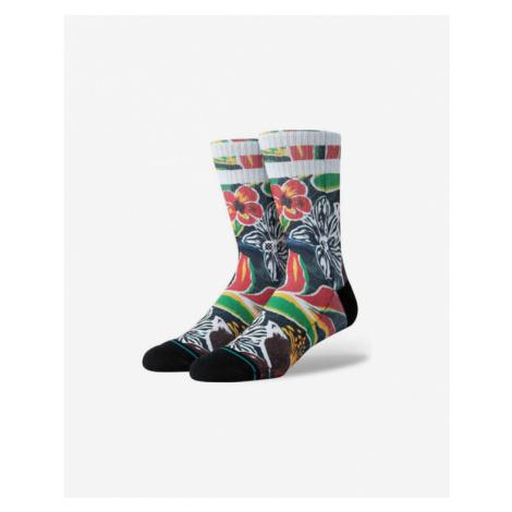 Stance Sinharaja Socken mehrfarben