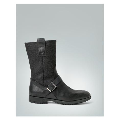 Bogner Damen Stiefel Arosa 1B 233/2152/01