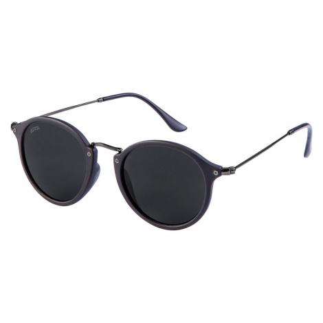 Masterdis Sonnenbrille Spy 10636 Havanna Grey