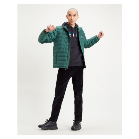 Levi's® Presidio Packable Jacket Grün Levi´s