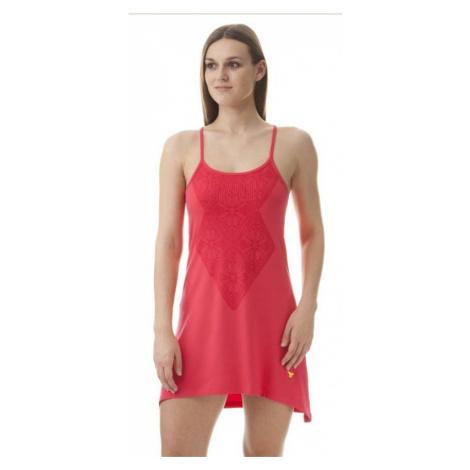 Damen Kleid Nordblanc NBSLD5658_SVR