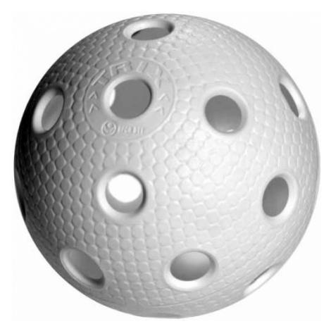 HS Sport BALL WEISS - Floorball