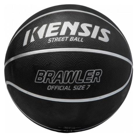 Kensis BRAWLER7 schwarz - Basketball