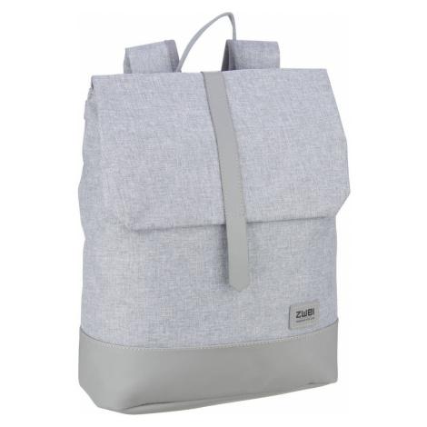 Zwei Rucksack / Daypack Urban UR130 Ice (7 Liter)
