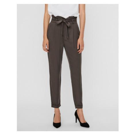 Elegante Hose für Damen Vero Moda