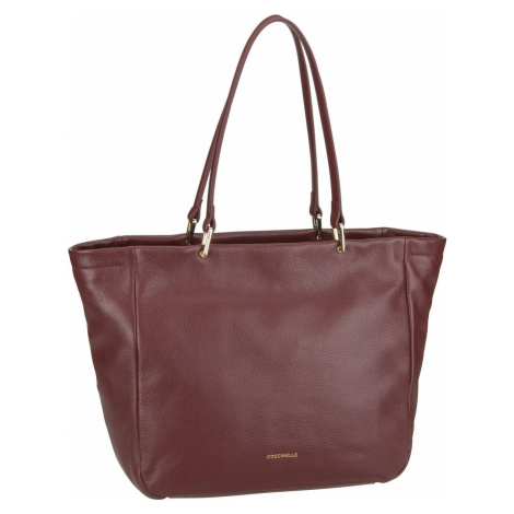 Coccinelle Handtasche Rendez-Vous 1102 Marsala