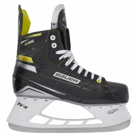 Bauer BTH20 SUPREME S35 SKATE INT - Eishockeyschuhe