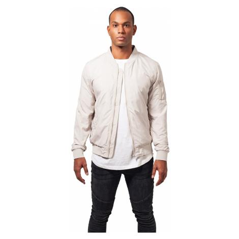Jacken für Herren Urban Classics