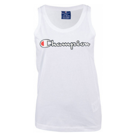 Champion TANK TOP - Damen Top