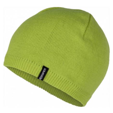 Reaper TAUDY grün - Mütze