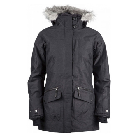 Columbia CARSON PASS IC JACKET schwarz - Damen Wintermantel