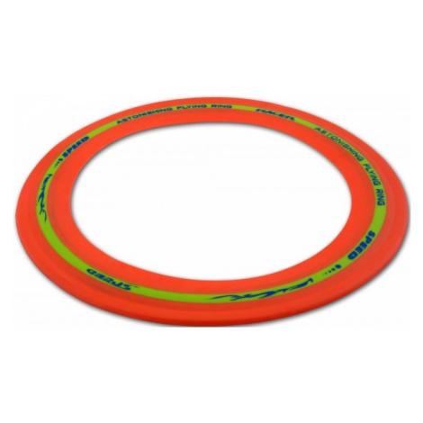 Runto FLYRUN-RING - Frisbee