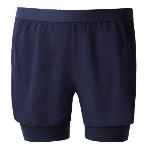 Road 2in1 5in Shorts Asics
