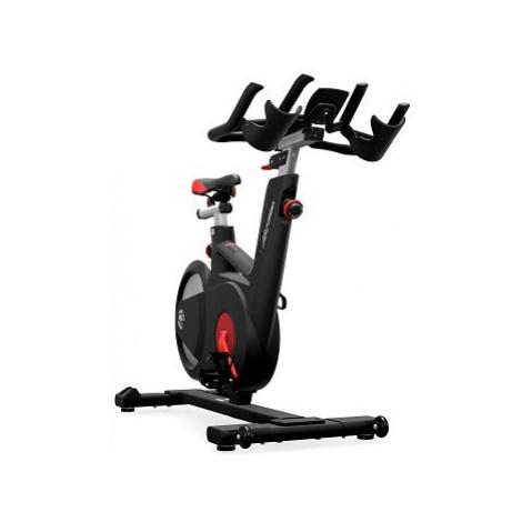 "Life Fitness Indoor Bike ""IC4"""