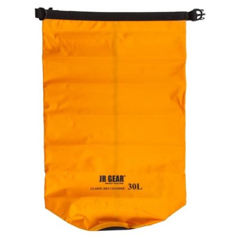 JR GEAR WASSERDICHTER PACKSACK 30 L CLASSIC - Wasserdichter Packsack