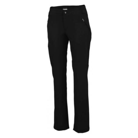 Columbia PASSO ALTO PANT schwarz - Damen Hose