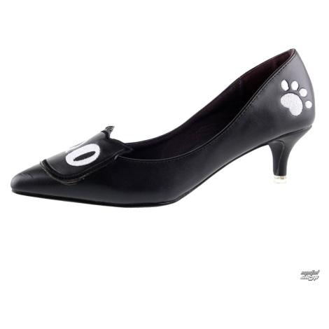 Damen Schuhe BANNED - BND226BLK