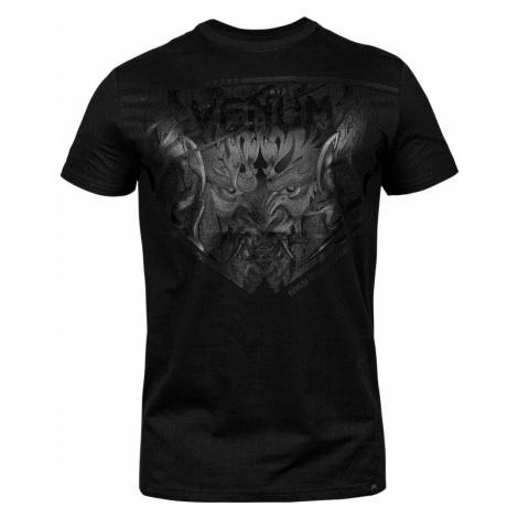 Street T-Shirt Männer - Devil - VENUM - VENUM-03626-114 M