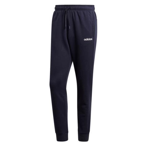 Essentials Pln Ro Stanford Trainingshose Adidas