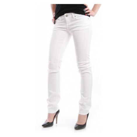 LTB Jeans Women - Aspen - Weiss