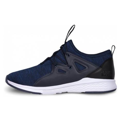 Unisex Sport- Schuhe NORDBLANC Laces NBLC6861 NAM