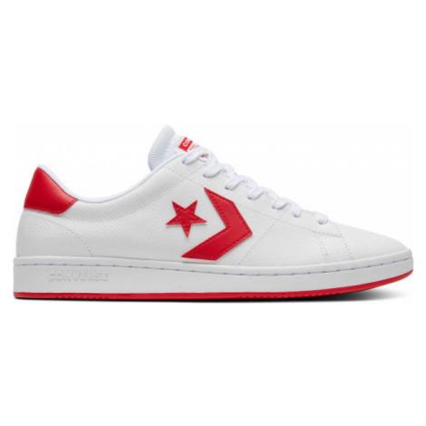 Converse ALL-COURT - Flache Herren Sneaker