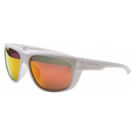 Blizzard PCS707140 weiß - Sonnenbrille