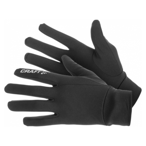 Handschuhe CRAFT Thermal 1902956-9999 - black