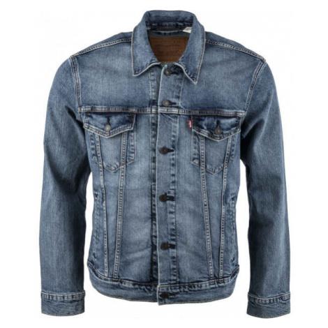 Jeansjacken für Herren Levi´s