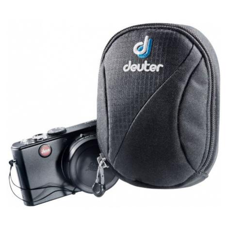 Hülle Deuter Camera Case III black (39342)