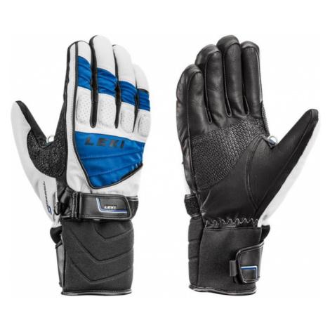 Handschuhe LEKI Griffin S 636-846302
