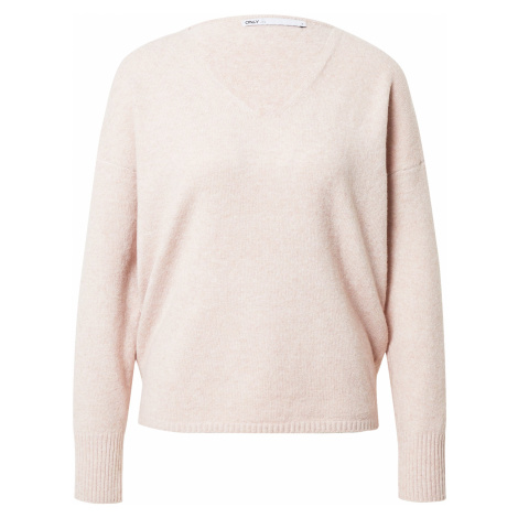 Pullover 'ONLRICA' Only