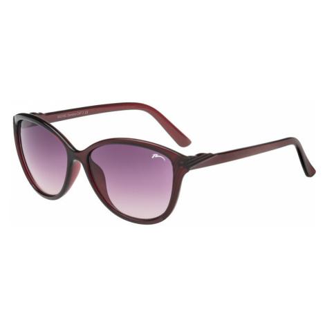 Sonnen Brille Relax Zembra R0318C