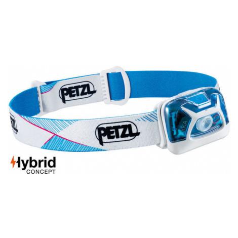 Stirnlampe Petzl Tikka white E093FA03