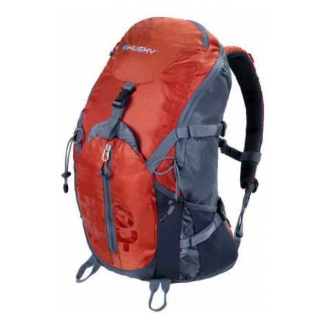 Rucksack Husky Salmon 30 l orange