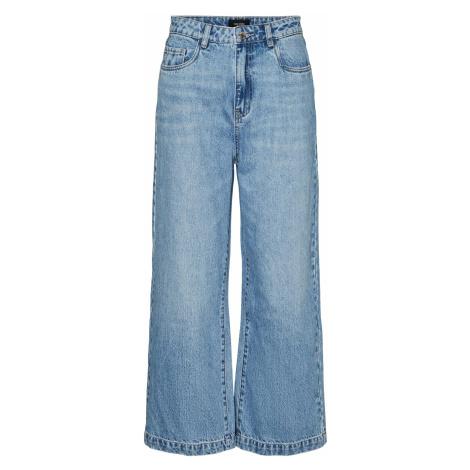 Jeans 'Kathy' Vero Moda